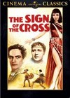 The Sign Of The Cross (1932)5.jpg