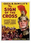The Sign Of The Cross (1932).jpg
