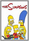 Simpsons (The)