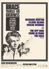 The Spy Who Came In From The Cold (1965)3.jpg