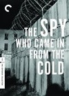 The Spy Who Came In From The Cold (1965)5.jpg