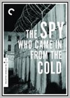 Spy Who Came in from the Cold (The)