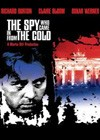 The Spy Who Came In From The Cold (1965).jpg