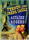The Story Of Vernon And Irene Castle (1939).jpg