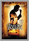 Tailor of Panama (The)