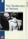 The Tenderness Of Wolves (1973).jpg
