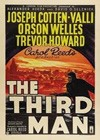 The Third Man (1949)2.jpg
