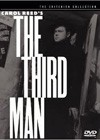The Third Man (1949)3.jpg