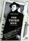 The Third Man (1949)4.jpg