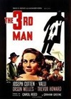 The Third Man (1949)5.jpg