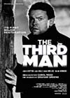 The Third Man (1949)a.jpg