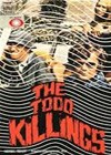 The Todd Killings (1971)2.jpg
