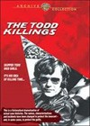 The Todd Killings (1971)4.jpg