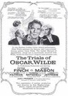 The Trials Of Oscar Wilde (1960)2.jpg