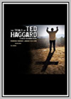 Trials of Ted Haggard (The)