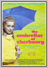 Umbrellas of Cherbourg (The)