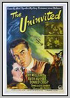 Uninvited (The)