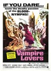 The Vampire Lovers (1970)2.jpg