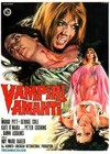 The Vampire Lovers (1970)3.jpg