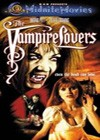 The Vampire Lovers (1970).jpg