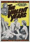 The Violent Years (1956)2.jpg