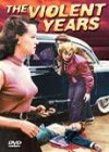The Violent Years (1956)3.jpg