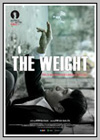 Weight (The)