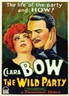 The Wild Party (1929).jpg