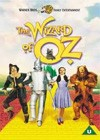 The Wizard Of Oz (1939)2.jpg