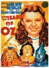 The Wizard Of Oz (1939)3.jpg