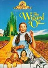 The Wizard Of Oz (1939)4.jpg