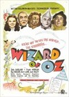 The Wizard Of Oz (1939)5.jpg