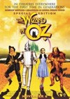 The Wizard Of Oz (1939)6.jpg