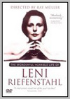 Wonderful, Horrible Life of Leni Riefenstahl (The)