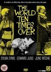 The World Ten Times Over (1963).jpg