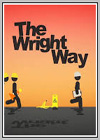 Wright Way (The)