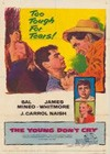 The Young Don't Cry (1957).jpg