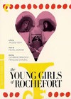 The Young Girls of Rochefort (1967)3.jpg