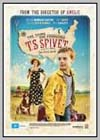 Young and Prodigious T.S. Spivet (The)