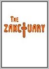 Zanctuary (The)