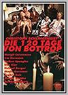 120 Days of Bottrop (The)
