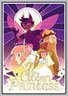 Acorn Princess (The)