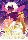 The-Acorn-Princess.jpg