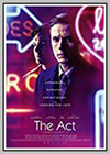 Act (The)