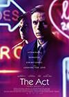 The-Act-2020.jpg