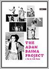 Adam Basma Project (The)