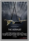 Aerialist (The)