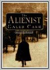 Alienist (The)