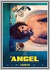 Angel (The)