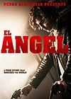 The-Angel4.jpg